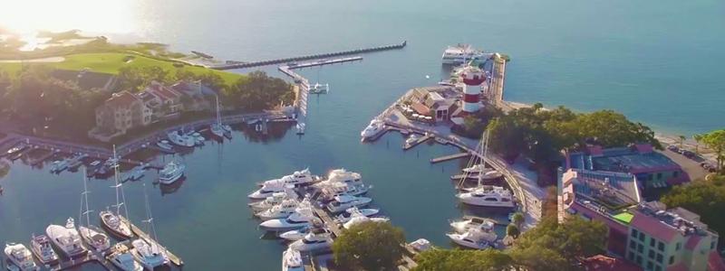 Activities Hilton Head Island